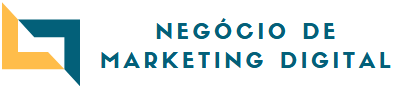 Negócio de Marketing Digital