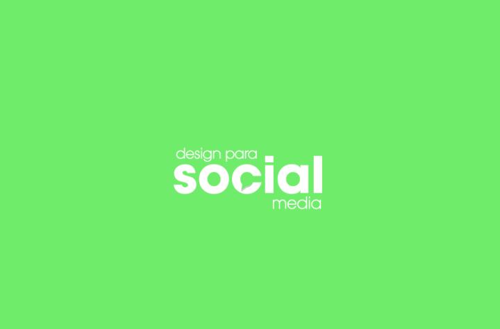 Curso Design Para Social Media Do Caio Vinicius Saiba Tudo Sobre
