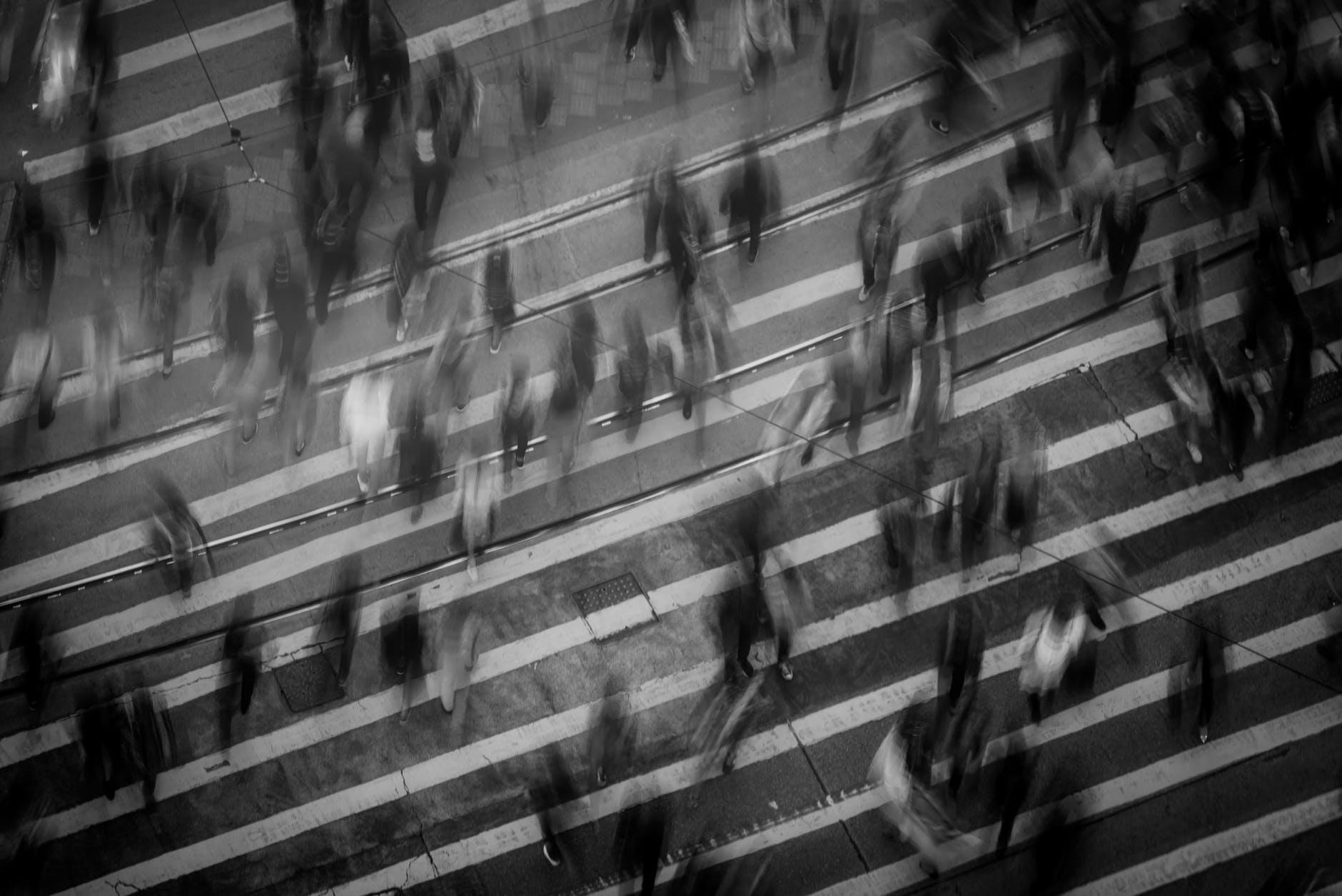 Como utilizar as mídias sociais para ter tráfego